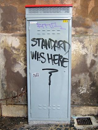 2014_03_07_STANDARD_was_here_PHA_IMG_4276