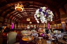 Hotel Del Coronado Crown Room