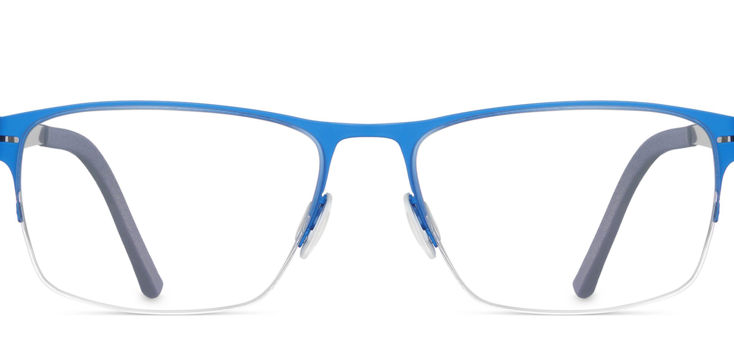 c5b6f58ed07 Ovvo Optics Eyewear available at Couture Eyewear