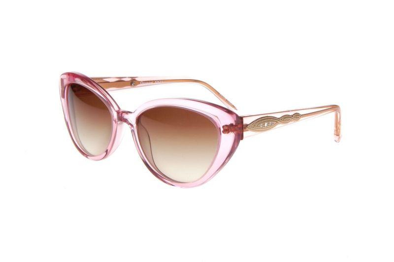 adalyn pink