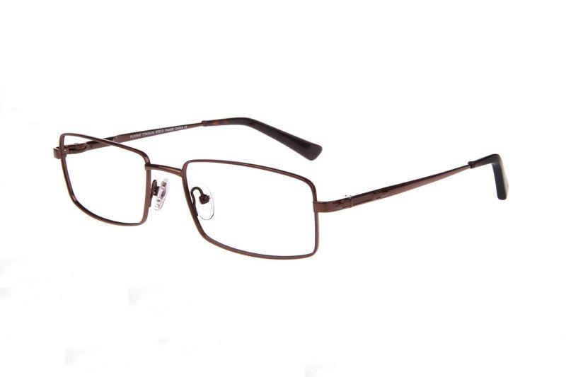 rt812 brown