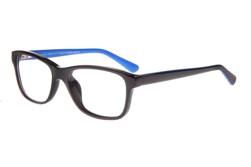 runtween 38 black blue