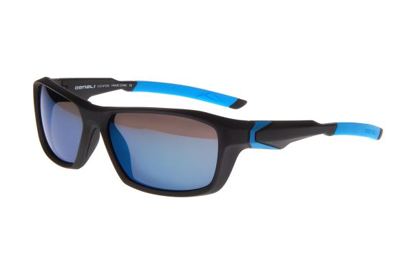 denali elevation mblk blue