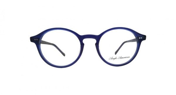 406 trans drk blue