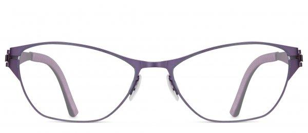 2486 violet metallic