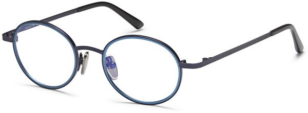 m4035 blue
