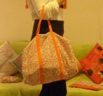 sac porté 2