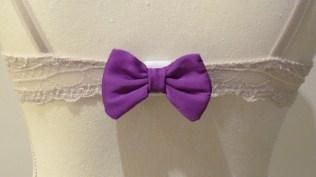 CA violet 3