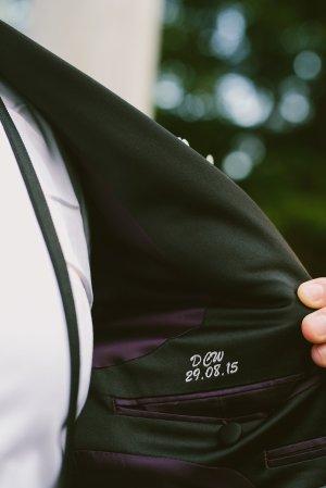 Stefanie+Dan-WeddingDay-ForPrint-416