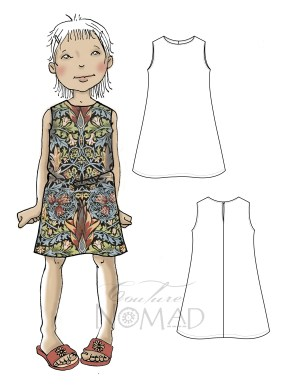 https://couturenomad.com/books-patterns/collection-kid-junior/lombok/