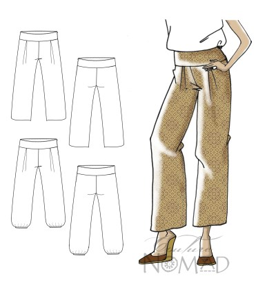 https://couturenomad.com/books-patterns/collection-12-steps/pantalonpants/yanan/