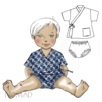 https://couturenomad.com/books-patterns/collection-kid-junior/fuji/