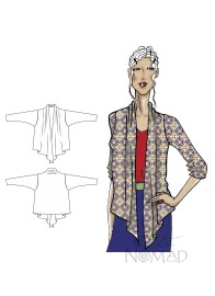 https://couturenomad.com/books-patterns/collection-12-steps/tops/stretchmania-1/