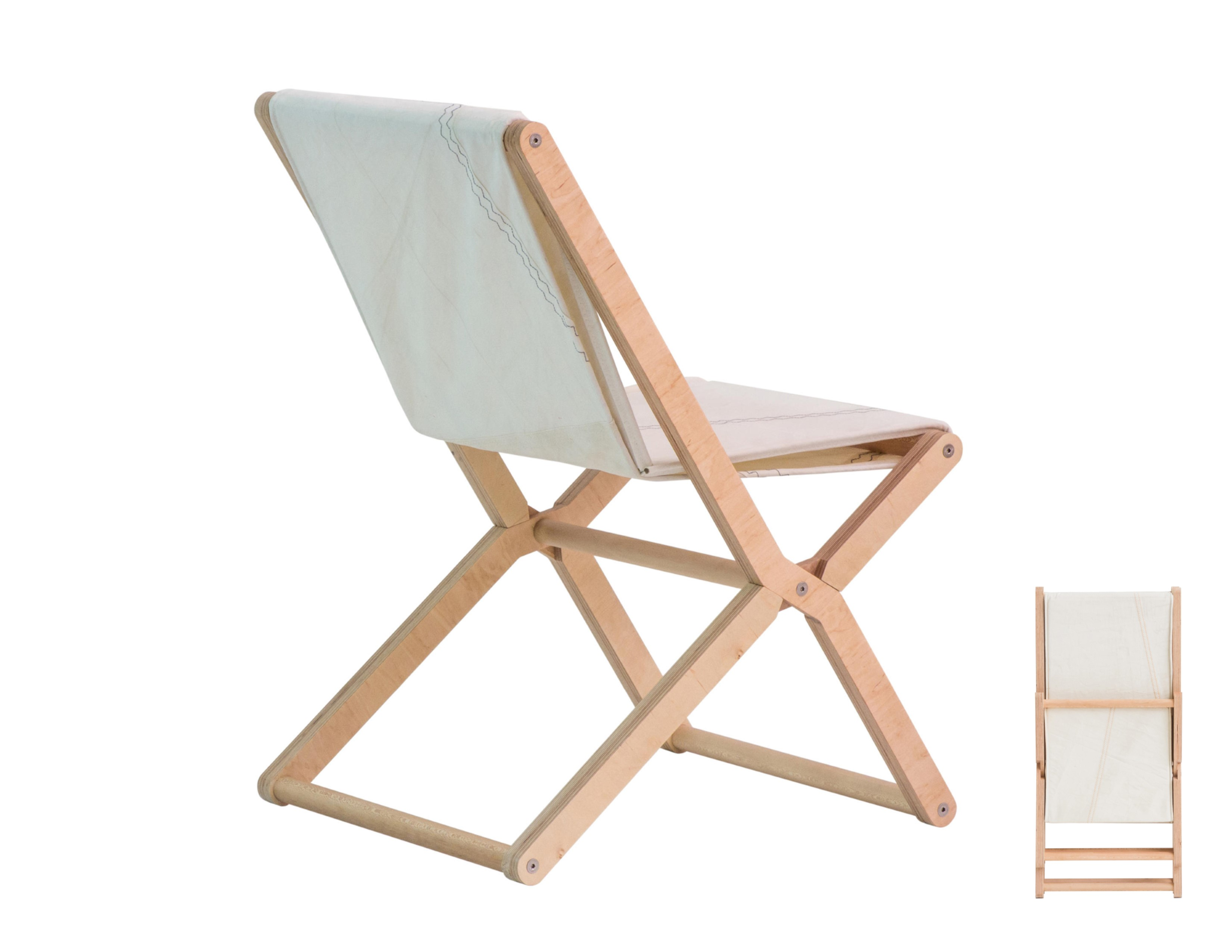 Foldable Dining Chairs Dvelas Crew Dining Chair Couture Outdoor