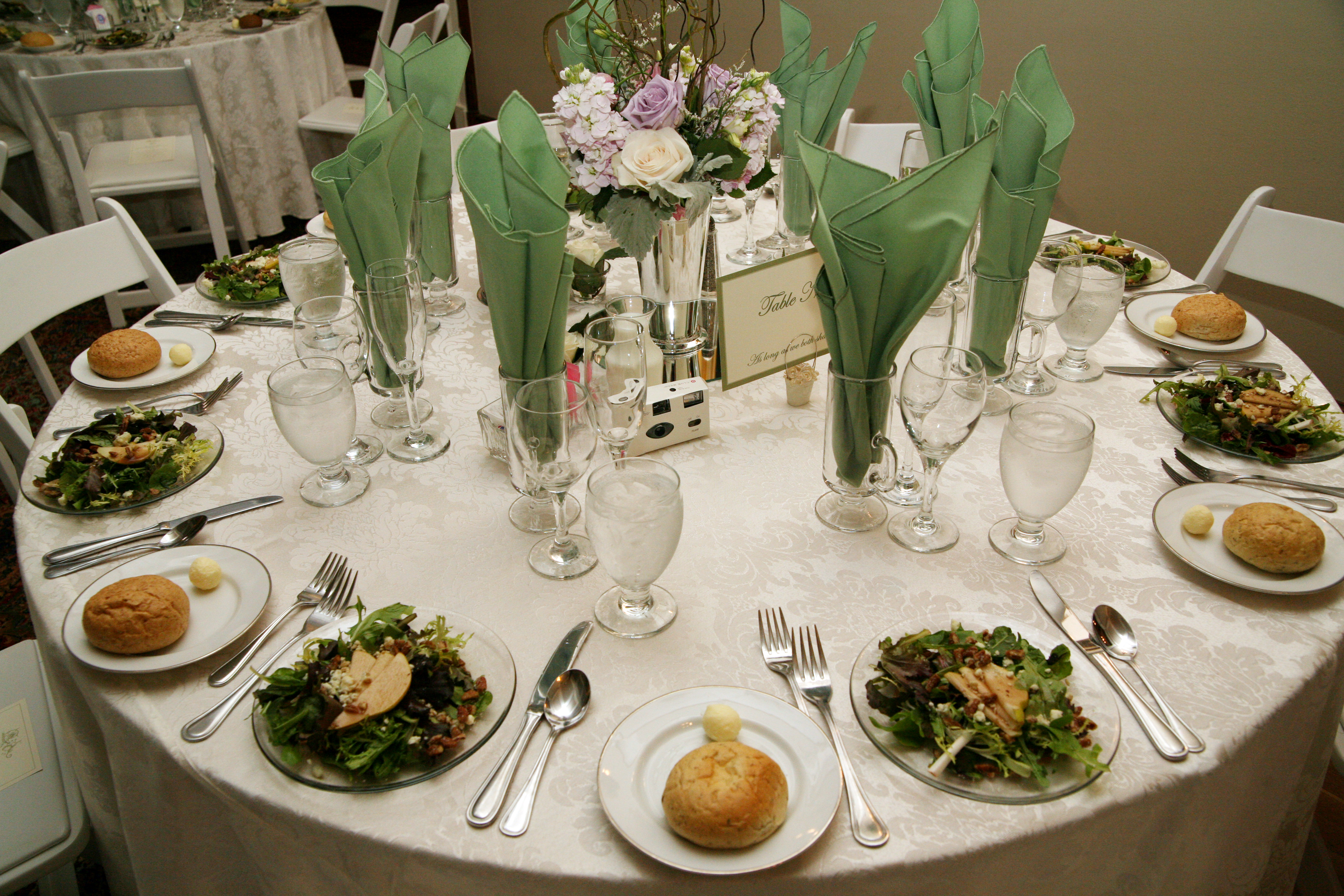 chair covers and linens denver in exercises for seniors decor couture weddingista