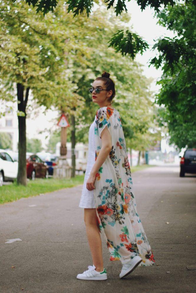 ccbc29356ee2 Little white dress • Couturezilla
