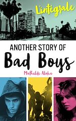 Another Story Of Bad Boy Tome 2 Pdf : another, story, Ebooks, Mathilde, Aloha