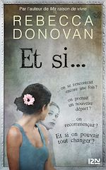 Ma Raison D Espérer Pdf : raison, espérer, Ebooks, Rebecca, Donovan
