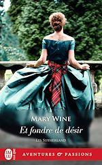 Une Comtesse En Fuite Pdf Ekladata : comtesse, fuite, ekladata, Ebooks