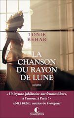 La Chanson Du Rayon De Lune : chanson, rayon, Chanson, Rayon, Tonie, Behar, Numilog.com, EBook