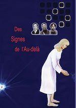 Les Signes De L Au Dela : signes, JePublie, Signes, L'au-delà