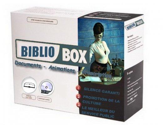 bibliobox-25aee