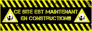 site-en-construction_petit