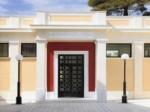«Εαρινές μελωδίες» θα πλημμυρίσουν την Πινακοθήκη Κουβουτσάκη