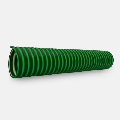 H02561 1 - H02561 PVC para Succión y Desacarga  Multipropósito