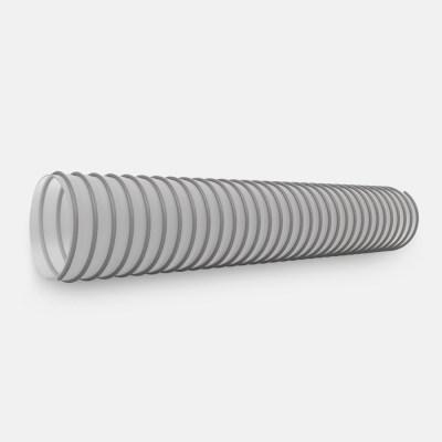 H02591 1 - H02591 Manguera de PVC Aire-Vacío-TPU