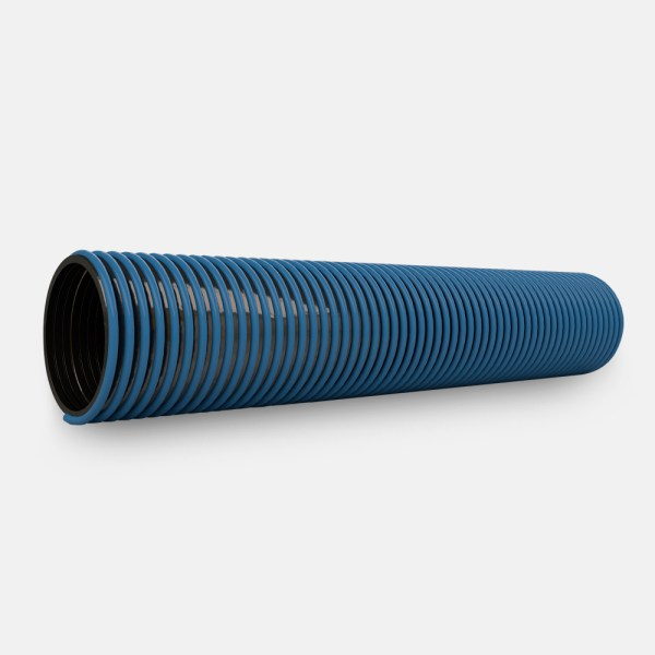 H02595 1 - H02595 Manguera de PVC para Piscina