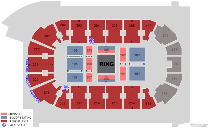 string chair seat swing indoor price wwe live – covelli centre