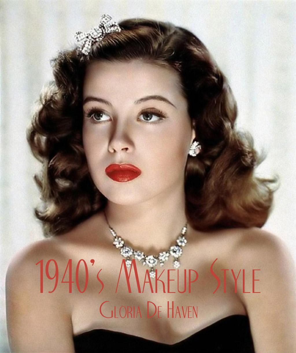 Vintage 40s Glamour  Covelli Boutique  Shoes