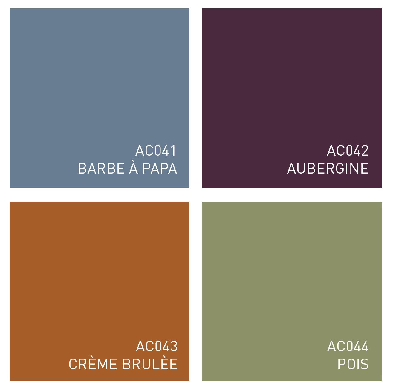 Detto ciò, per scegliere il colore per le pareti di casa, bisogna tener conto di una moltitudine di aspetti tra cui i mobili, le finiture,. Cartella Colore