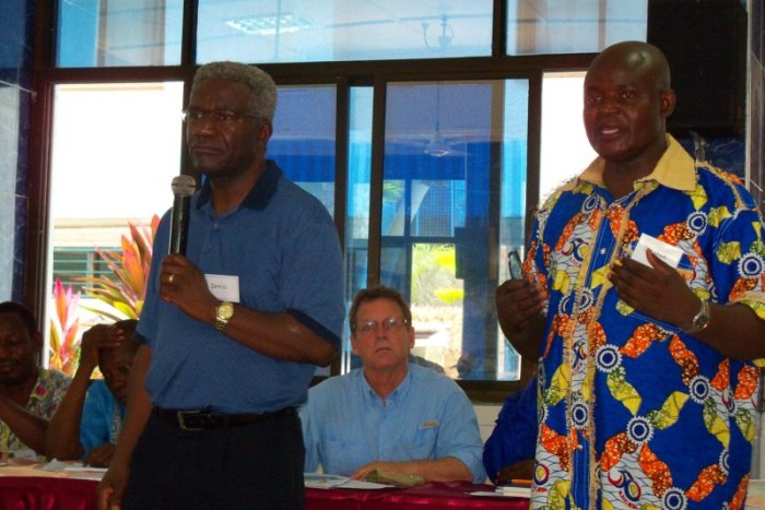 Dennis Tongoi & Jeff Sikabwe [800x600]