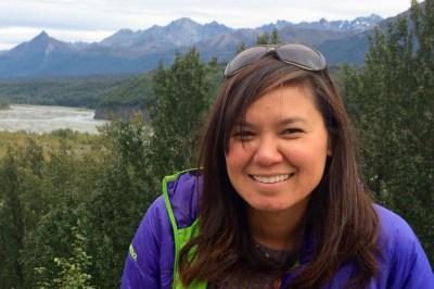 Alaskan Native Covenanter Wins Norwegian Film Festival