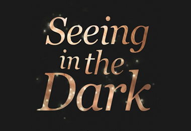 Review: Seeing in the Dark