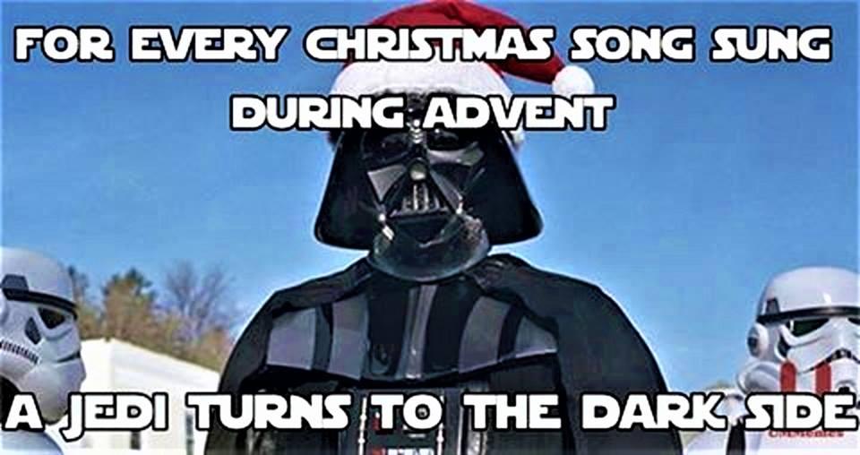 1128-darth-vader-advent