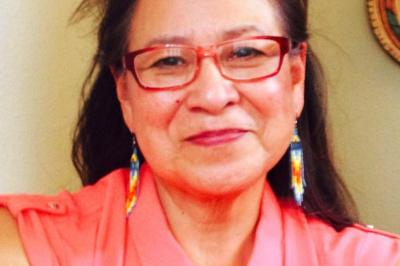 Voices: Sacred Indigenous Homelands