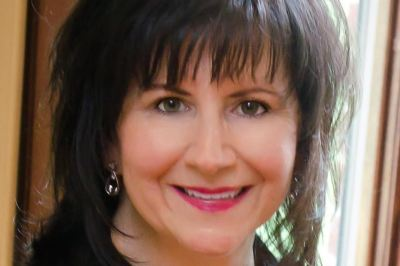 Hale Named New Paul Carlson Executive Director