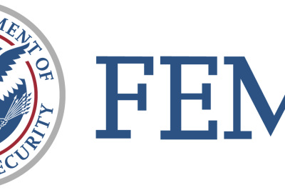 FEMA Honors Church for Its Disaster Plan