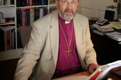 Five for Friday: Techno-Christianity, N.T. Wright, Printing Body Parts