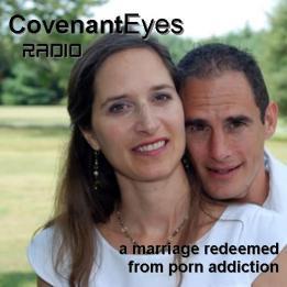 James and Carolyn Cordrey
