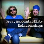 Great accountability relationships - Overcoming the effects of porn addiction