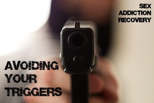 Sex triggers