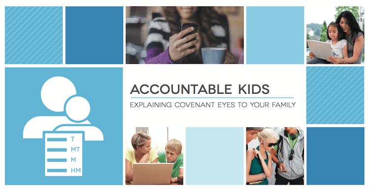 Accountable Kids