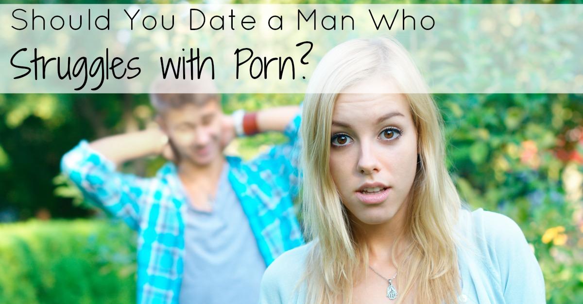 To problems addicted sex marital husband