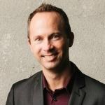 Greg-Oliver-bio-picture1-2