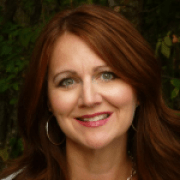 Lynn Marie Cherry
