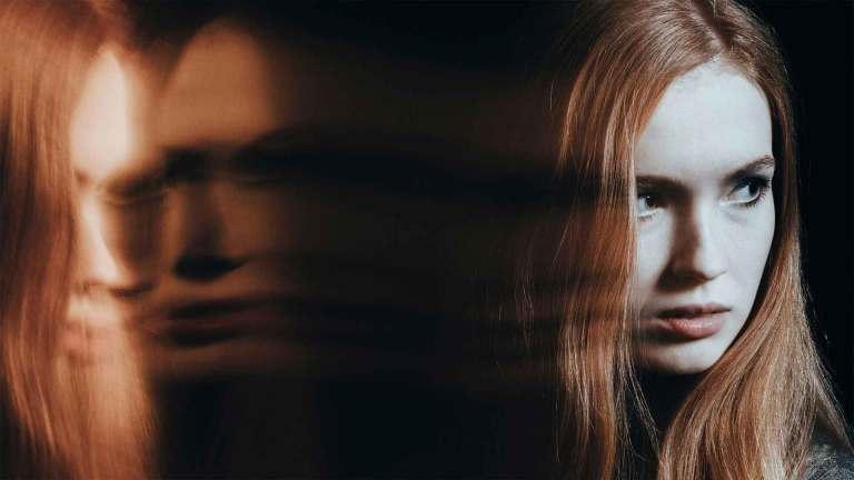 Borderline Personality Disorder